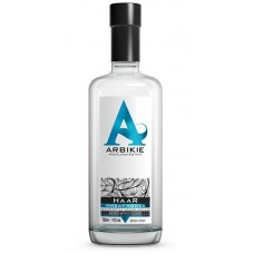 Arbikie Haar Wheat Vodka 70cl 70cl