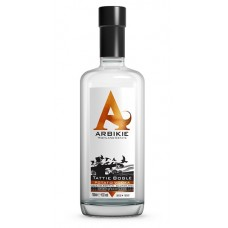 Arbikie Tattie Bogle Vodka 70cl 70cl