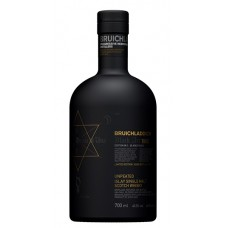 Bruichladdich Black Art 61 70cl 70cl