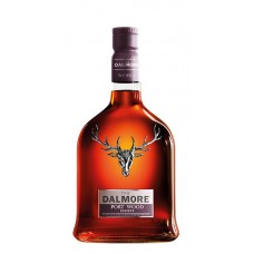 Dalmore Portwood Reserve Single Malt 70cl 70cl