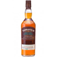 Tamnavulin Speyside Single Malt 70cl 70cl