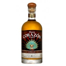 Corazon Anejo Tequila 70cl 70cl