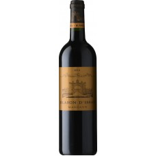 2015 Blason d'Issan Margaux, Chateau d'Issan 75cl
