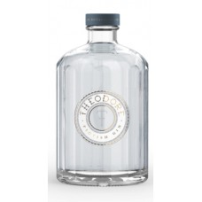 Theodore Pictish Gin 70cl  70cl