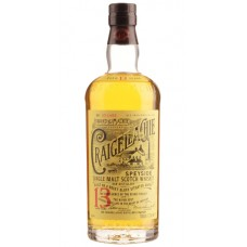 Craigellachie 13yo Single Malt 70cl 70cl