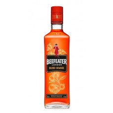 Beefeater Blood Orange Gin 70cl 70cl