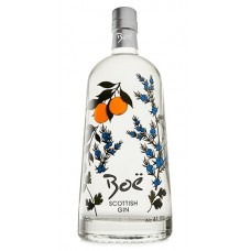 Boe Scottish Gin 70cl 70cl