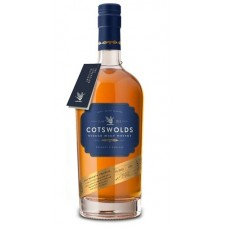 Cotswolds Founder's Choice Whisky 70cl 70cl