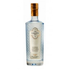 The Lakes Gin 70cl 70cl