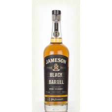Jameson Black Barrel 70cl 70cl