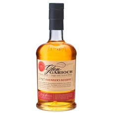 Glen Garioch Founder's Reserve Single Malt 70cl 70cl