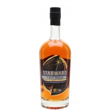 Starward Two Fold 70cl 70cl