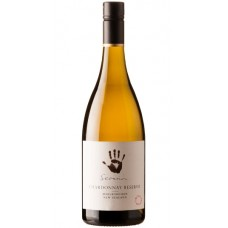 2018 Chardonnay Organic, Seresin Estate 75cl