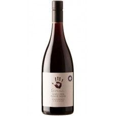 2014 Raupo Creek Pinot Noir Organic, Seresin Estate 75cl