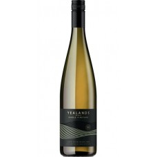 2019 Yealands Estate Single Vineyard Late Pick Riesling, Yealands 75cl