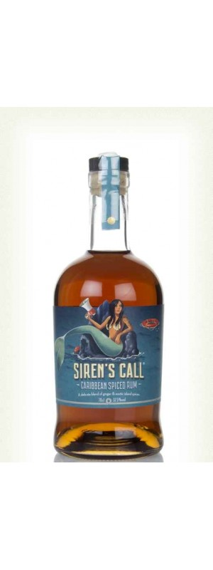 Siren's Call 70cl 70cl