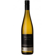 2019 Yealands Estate Single Vineyard Gruner Veltliner, Yealands 75cl