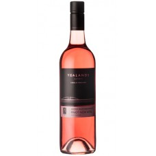 2018 Yealands Estate Single Vineyard Pinot Noir Rose, Yealands 75cl