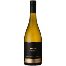 2018 Winemakers Reserve Sauvignon Blanc, Yealands 75cl