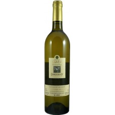 Chardonnay, Chateau Ksara, Bekaa Valley 2006 75cl