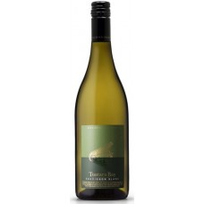 Saint Clair, 'Tuatara Bay', Marlborough, Sauvignon Blanc 2019 75cl