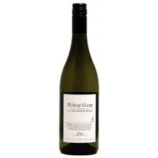Bishop's Leap, Marlborough Sauvignon Blanc 2019 75cl