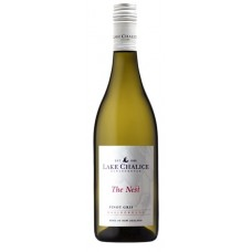 Lake Chalice 'The Nest', Marlborough, Pinot Gris 2017 75cl