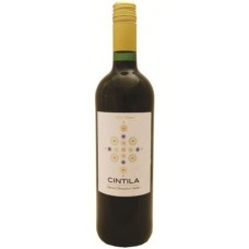 Cintila Red, Peninsula de Setubal 2019 75cl