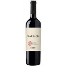 Herdade do Rocim, Alentejano, 'Mariana' Red 2018 75cl