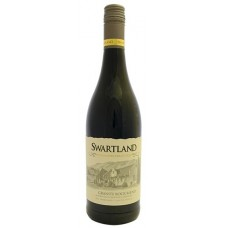 Swartland Winery, 'Winemakers Collection', Granite Rock Blend Red, Swartland 2019 75cl