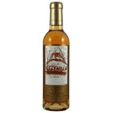 Quady Winery, 'Essensia', California, Orange Muscat 2016 37.5cl