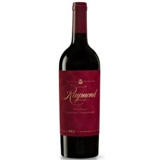 Raymond Vineyards, 'Reserve Selection', Napa Valley, Cabernet Sauvignon 2016 75cl