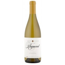 Raymond Vineyards, 'Reserve Selection', Napa Valley, Chardonnay 2018 75cl