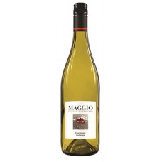 Oak Ridge Winery, 'Maggio', California, Chardonnay 2017 75cl