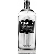 Aviation Gin 70cl 70cl