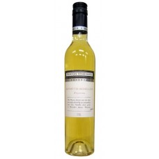 Berton Vineyard Reserve, Riverina, Botrytis Semillon 2015 37.5cl