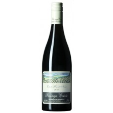 Paringa Estate, Mornington Peninsula, Pinot Noir 2012 150cl