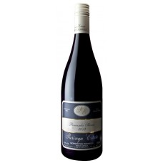 Paringa Estate 'Peninsula', Mornington Peninsula, Shiraz 2013 75cl