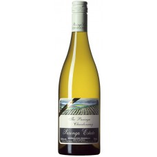 Paringa Estate, The Paringa Single Vineyard, Mornington Peninsula,  Chardonnay 2015 75cl