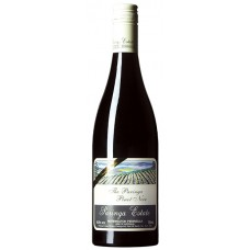 Paringa Estate, The Paringa Single Vineyard, Mornington Peninsula, Pinot Noir 2013 75cl