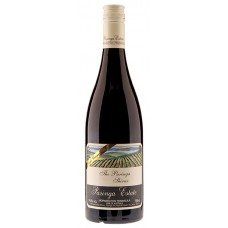 Paringa Estate, The Paringa Single Vineyard, Mornington Peninsula, Shiraz 2010 75cl
