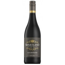 Swartland Winery, 'Limited Release', Swartland, Mourvedre 2016 75cl