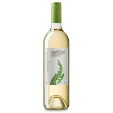 Monsoon Valley White, Hua Hin Hills 2015 75cl