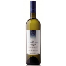 Ktima Gerovassiliou, Estate White, Epanomi 2016 75cl
