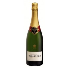 Champagne Bollinger Special Cuvee NV 75cl