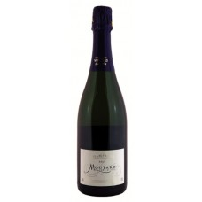 Champagne Moutard, Millesime 2007 75cl