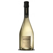 Champagne Moutard, Champ Persin NV 75cl