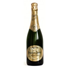 Champagne Perrier-Jouet, Grand Brut NV 75cl