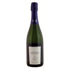 Champagne Moutard, Cuvee 6 Cepages Millesime 2007 150cl
