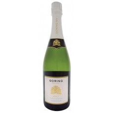Wiston Estate, Goring Brut 'Family Release', Sussex NV 75cl